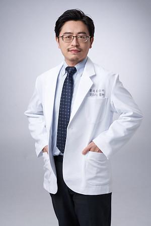 Business-portrait-20190129-劉院長4887