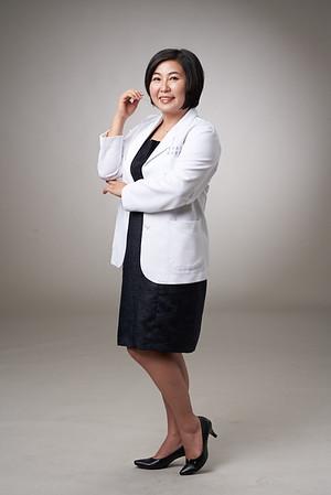 Business-portrait-20190129-陳醫師3723