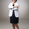 Business-portrait-20190129-陳醫師3743