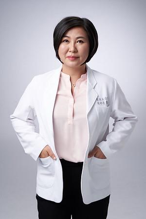 Business-portrait-20190129-陳醫師3808