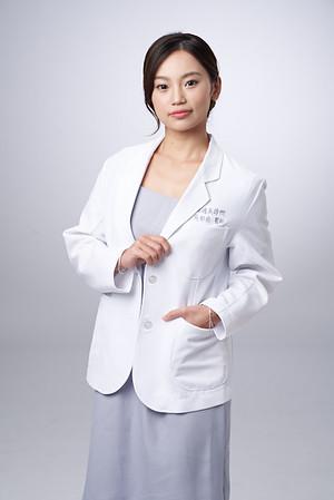 Business-portrait-20190129-吳醫師181