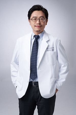 Business-portrait-20190129-劉院長4918