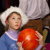 Hemophilia Assoc. of Nat'l Capital Area Christmas Bowling Party