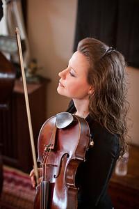 IBIS Chamber Music Society