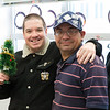 Arlington County Special Needs Programs