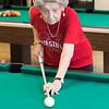 Arlington County Senior Centers