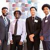 Urban Alliance (internships)