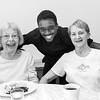 CECA (Celebrate Caregivers)