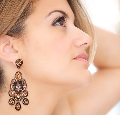 Client: Bianca Boutique