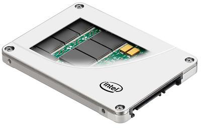 SSD 500 hard drive