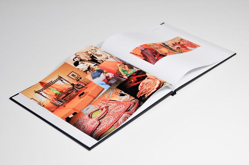 Photobook-1