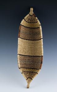 Basket - East African