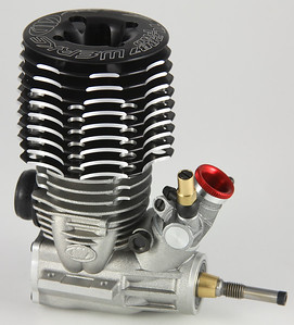 WRXTL28B7 Engine