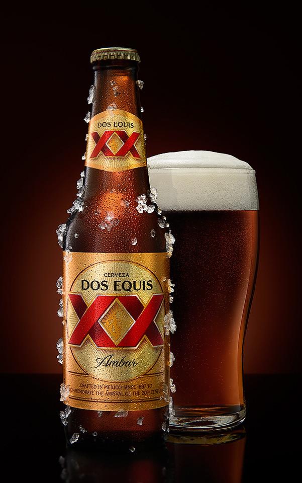 Dos-Equis-Beer-Web