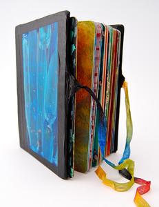 Helen Hawes - Books Helen's website:  http://www.geryunant.com