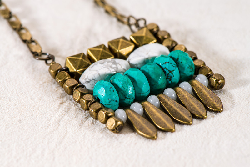 From Soulfari Jewelry. Check it out at http://soulfarijewelry.com/