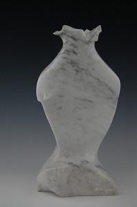 Marble - Tim Mahurin