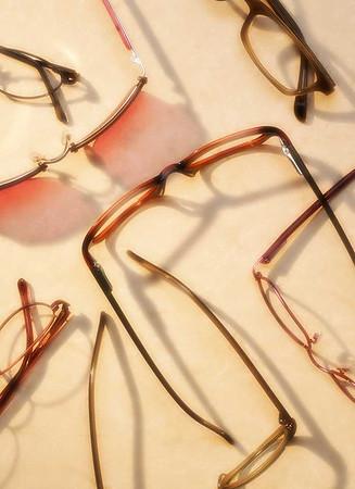 eyeglasse frames 1