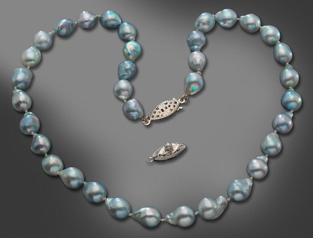Yoshihara Pearls