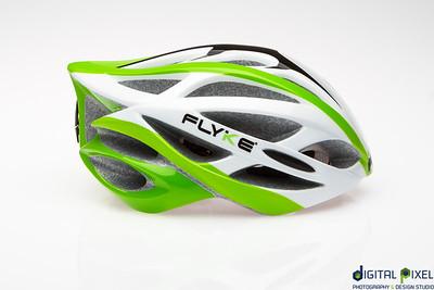 flyke-1