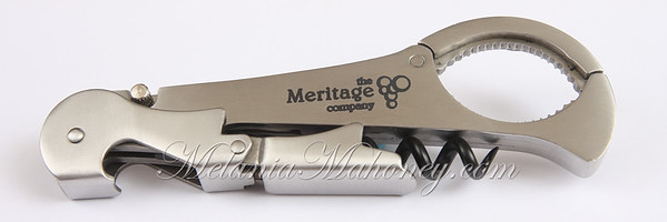 Meritage_9248