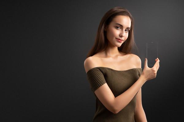 iMos膜斯密碼歐洲官網2018第三季形象廣告宣傳照