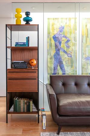Kardiel Furniture Seattle WA