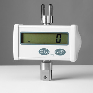 Heathcare Product Image, Hovertech Scale