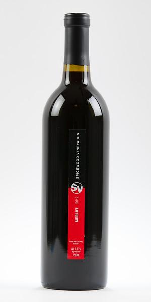 Bottles Oct 2015-1012