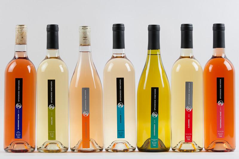 Bottles Oct 2015-1027