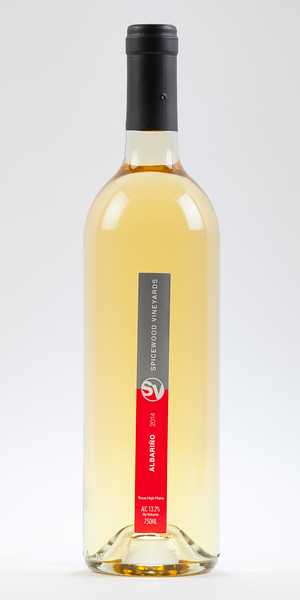 Bottles Oct 2015-1021