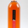 Bottles Oct 2015-1018