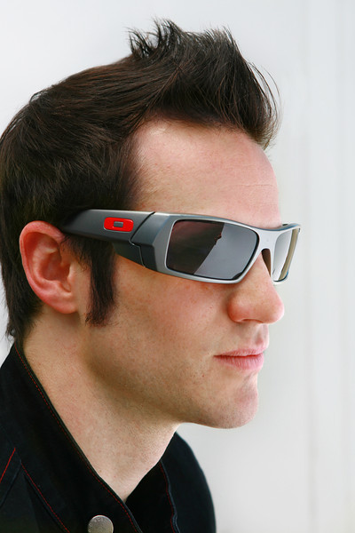 Spec photo for Oakley Sunglasses