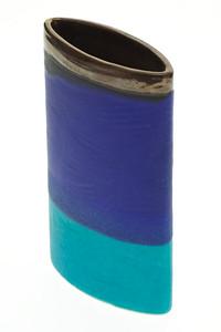Product Sample - Vase 1