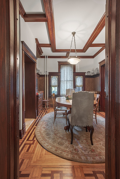 dining-room-remodel-gabor
