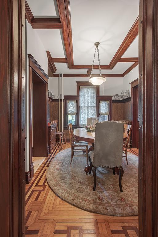 dining-room-remodel-gabor