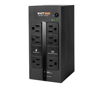 https://www.snapav.com/shop/en/snapav/ip-power/wattbox%C2%AE-standby-ups---ovrc-battery-pack-%28compact%29-%7C-6-outlets--350va-wb-ovrc-ups-350-6