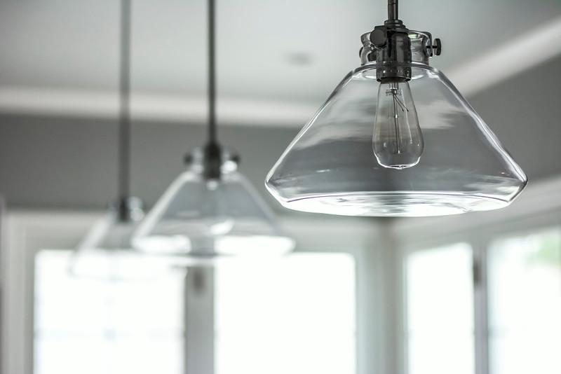 unique-lighting