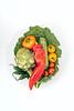 veggies-are-beautiful