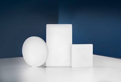 https://www.snapav.com/shop/en/snapav/araknis-networks-510-series-indoor-wireless-access-point-an-510-ap-i-ac