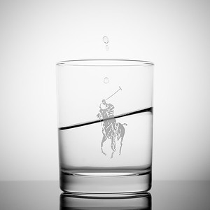 Karl Le Photography