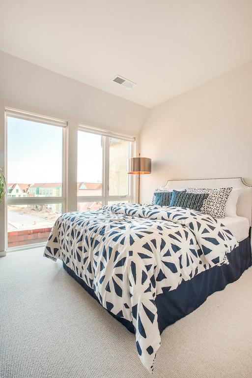 echelon-mandel-bedroom