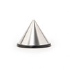stainless-coffee-cone-kone