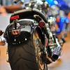Harley's-1