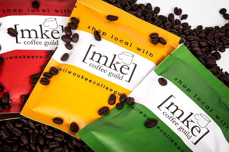 milwaukee-coffee-guild-pendulum