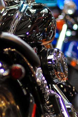 Harley's-2