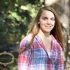 Senior Portraits - Photography by Jennifer Star