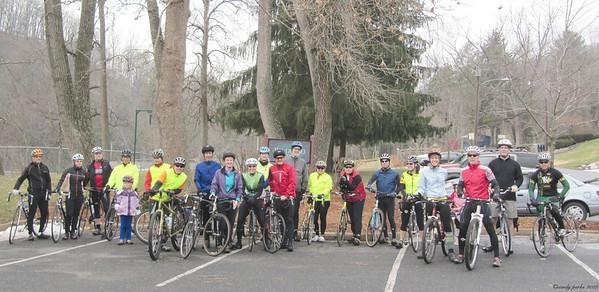 1-01-11 SVBC Icicle Riders