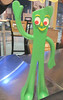 2-16-11- More Gumby Love