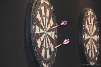 1-20-12- Darts